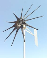 our wind turbine electricity generators offer low cost and economical installation for the do it yourselfer diy and off grid crowd