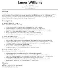 Dental Assisting Resume Dentist Assistant Resume Certified Dental Custom Pediatric Dental Assistant Resume Examples