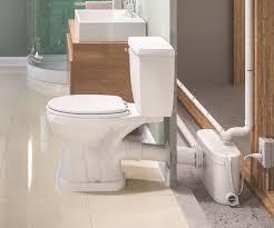 Shower Toilet Combo Extepipecropwebsitejpg