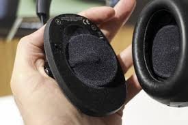 bowers and wilkins px headphones. bowers wilkins px and 005 headphones 0