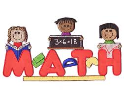 Image result for math clipart