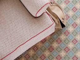 Jane Shelton Fabrics