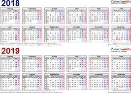 calendarsthatwork com free printable calendar uk calendar 2019 printable calendars that work 2018 mini