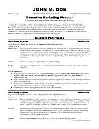 Marketing Manager Cv Resume Sample Pdf Thekindlecrew Com
