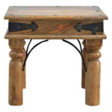 thakat trunk coffee table coffee table solid mango wood coffee table bar box trunk coffee table