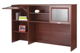 office depot desk hutch. Charming Office Desk Hutch Impressive Design Hutches At Depot OfficeMax H