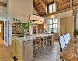 french country farmhouse for home bunch interior