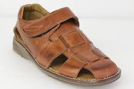men s mexican authentic huaraches sandals