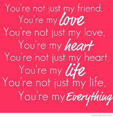 Quotes On Love And Marriage Love Quotes Marriage Best Love Quotes Love Marriage Quotes and 36