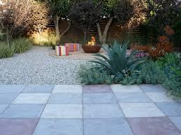 patio pavers lowes. Pavers Lowes Patio Mediterranean With Brick California Concrete