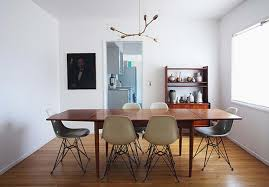 rectangular dining room light. Rectangular Dining Room Light Luxury Fixtures Modern Fixture C