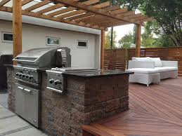 Outdoor Kitchen Lighting Outdoor Kitchen Lighting Home Interior Design Homes Design