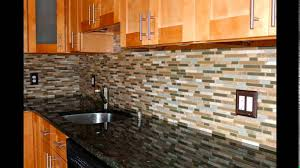 kitchen tile. kitchen tiles tile e