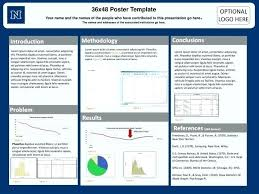 science fair display board templates science project poster template scsllc co