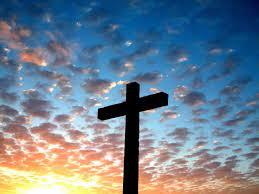 Beautiful Cross Tumblr Jesus Pictures ...