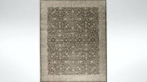 area rugs stylish historic grey rug regarding 2 ethan allen care contemporary machine made for 3
