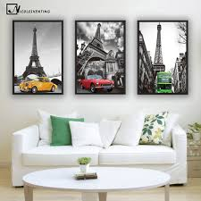 office art pictures promotionshop for promotional office art