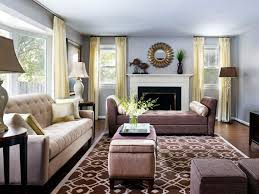 furniture to separate rooms. Full Size Of Living Room:baby Rooms Furniture Tv To Separate T