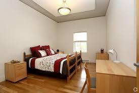 3 bedroom apartments in danbury ct. brookview commons rentals danbury ct apartments com. 3 bedroom in ct willow grove d