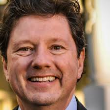 Jeffrey Alan Rosensweig   The Sweeney Agency
