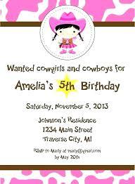 make your own birthday invitations free printable 18 birthday invitation templates sociallawbook co