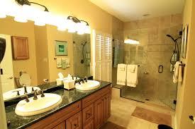 baltimore bathroom remodeling. Incredible Bathroom Remodeling Baltimore Md With Ckcart O