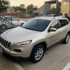 Lone Star Auto Brokers - Car Buyers - 7445 US Hwy 287, Arlington, TX ...