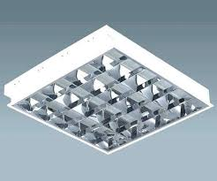 office ceiling lamps. Office Ceiling Lamps - 30 Units £1 Only Lights Included Collection Office Ceiling Lamps H