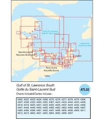 Atl02 Gulf Of St Lawrence South 2015
