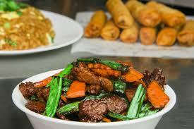 Chinese Food Delivery Austin Tx  Halflifetrinfo - China kitchen austin tx