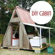 tiny house plans and cost simple tiny house costs just to build yourself small home tiny house plans
