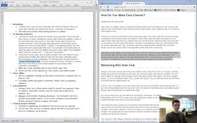 sportsmanship essay essay on medical assistant perfect essays the  math essay questions grade essay questions essays university students sportsmanship essays