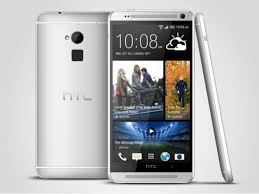 HTC One Max price, specifications, features, comparison