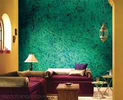bedroom painting ideas asian paints gallery of room painting ideas for your home paints inspiration wall bedroom painting ideas asian paints
