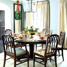kitchen table decorating ideas candle dining table centerpieces centerpiece ideas options farmhouse