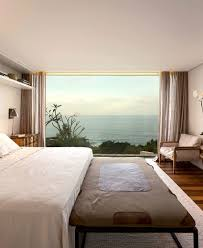 Modern Bedroom Pics 25 Stunning Modern Bedrooms