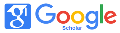 Bulletin now indexed on Google Scholar and EBSCO Discovery Service! |  European Law Enforcement Research Bulletin
