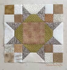 73 best Allietare Mystery Quilt images on Pinterest | Quilts ... & Allietare Bonnie Hunter Mystery Quilt 2015 - Part 6 Adamdwight.com
