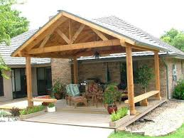 covered patio addition designs. Related Post Covered Patio Addition Designs