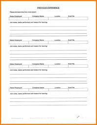 Fine Online Resume Form Filling Photos Resume Ideas Namanasa Com