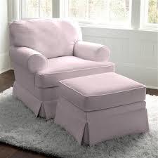 pink nursery furniture. $595.00; Pink Classic Glider Nursery Furniture