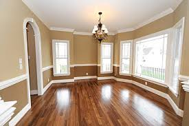 moldings play an interesting part in our home décor they add so much to the look of the rooms they are used in many houses use molding primarily in the