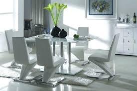 kitchen tables ikea uk white kitchen table image of ice white rectangular glass white kitchen table