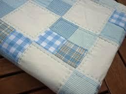 easy hand quilting stitch patterns | Quilt Pattern Design & Permalink to Wonderfull Easy Hand Quilting Patterns Designs Adamdwight.com