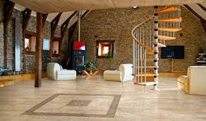 floor tile designs for living rooms. custom floor tile design in a modern living room designs for rooms