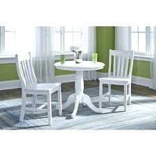 48 inch round tablecloth inch round table white extending dining table inch round table small square