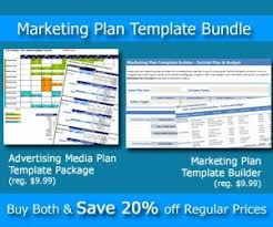 Developing An Annual Marketing Plan For The New Year | Small ...