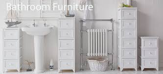 Great Bathroom Cabinet Uk White Bathroom Free Standing Cabinet
