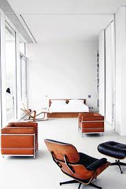 303 best INT2 : modern style images on Pinterest   Chairs, Arm ...