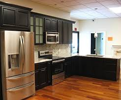 Kitchen Cabinets San Jose Ca Remarkable For Kitchen Awesome Design